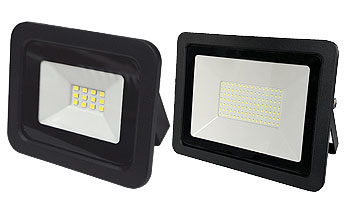 ILD Flood Lights