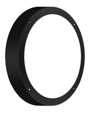 XDT Eye Range