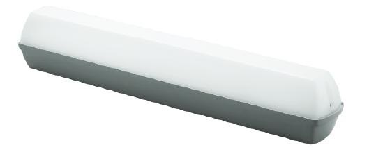 XFLH150/200 - HURRICANE II 150/200W